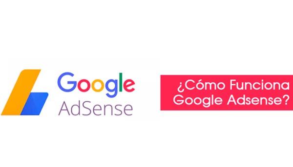 Empezar en Google Adsense
