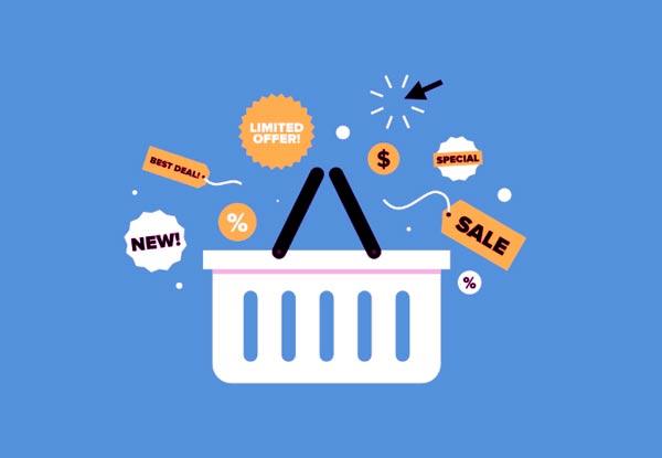 incrementar las ventas de afiliados