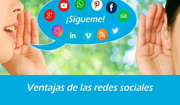 Negocio Exitoso Con Las Redes Sociales