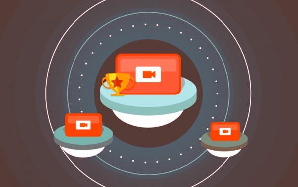 Optimizar Tus Videos Para Los Motores de Busqueda