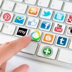 Como Promover Tu Blog Con Eficacia en los Medios Sociales