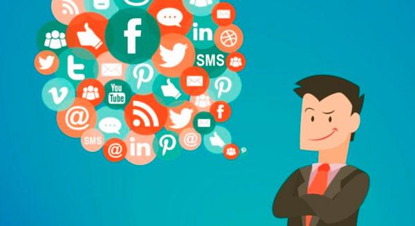 crecer tu negocio con redes sociales