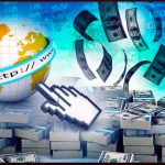 Como Ganar Dinero Con Una Pagina Web – Es Hora de Iniciar