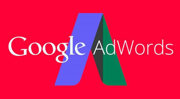 publicidad con adwords
