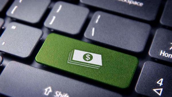 trucos para ganar dinero con blogs