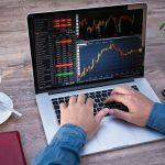 Consejos para aprender a vivir de la bolsa de valores